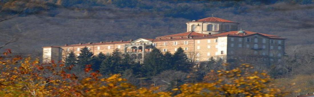 SantuarioGraglia1bis