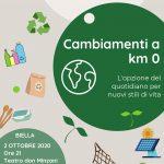 Cambiamento_km_0_page-0001