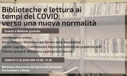 FB_Biblioteca