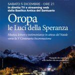 Locandina-Le-luci-di-Oropa-5-dic-2020