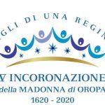 Logo_Incoronazione