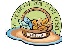 Logo_Pani_Pesci