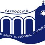 Parrocchie_Oropa_logo