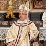 Vescovo_1