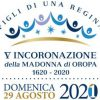 logo-Oropa-2021